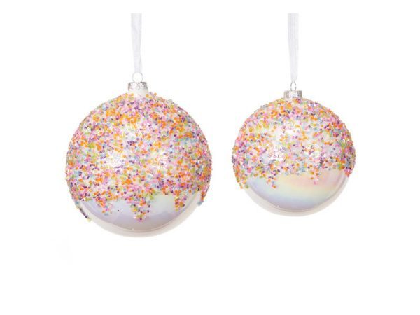 Decorating Ornament Balls 90 Best Candy Christmas Images On Pinterest  Candy Land Christmas