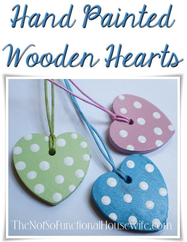 impressive wooden heart craft ideas printable