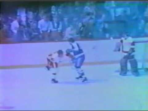 Stompin Tom Conner!                                                                                                                                                                                                                                                                                                       Stompin' Tom Connors - The Hockey Song
