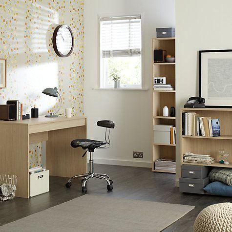 john lewis office furniture. buy john lewis the basics dexter office furniture ranges from our range at
