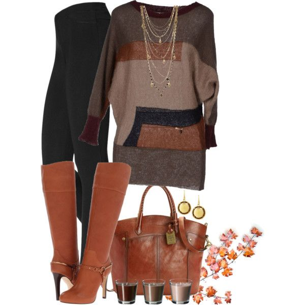 """Untitled #264"" by sherri-leger on Polyvore"