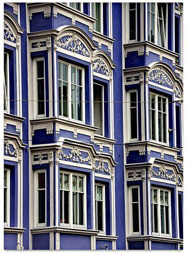 A Jurubeba Cultural: ● A Arte ...e a janela. (Innsbruck, Austria)