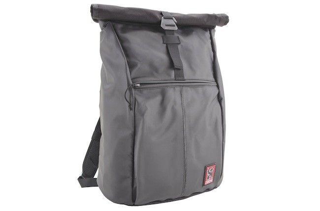 Yalta Rolltop Backpack | Yalta Bag | Chrome Industries