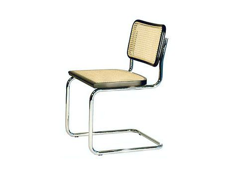 17 best images about marcel breuer on pinterest. Black Bedroom Furniture Sets. Home Design Ideas