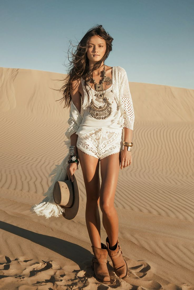 SPELL THE GYPSY COLLECTIVE, WHITE DUNES, GYPSY HUES photography film: johnny abegg model: rachel rutt @ chic