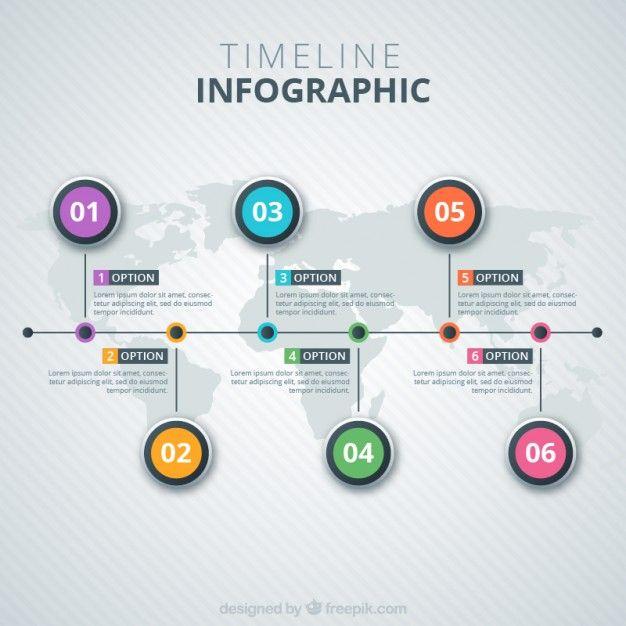74 best images about vectors | infographics on Pinterest ...