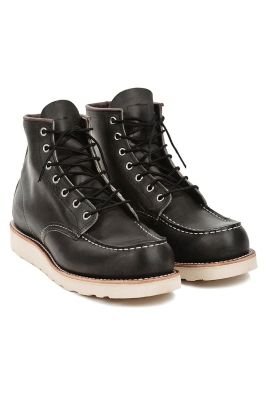 Buy Red Wing Boots Online - Yu Boots