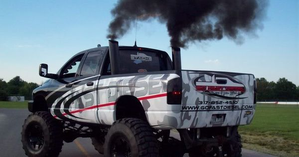 Go to www.DieselTruckGallery.com for all the best Diesel Truck photos! | Diesel Trucks | Pinterest | Chevy, Diesel trucks and Graphics