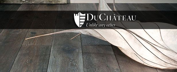 DuChateau Riverstone Collection Review - http://www.carpet-wholesalers.com/duchateau-riverstone-collection-review/