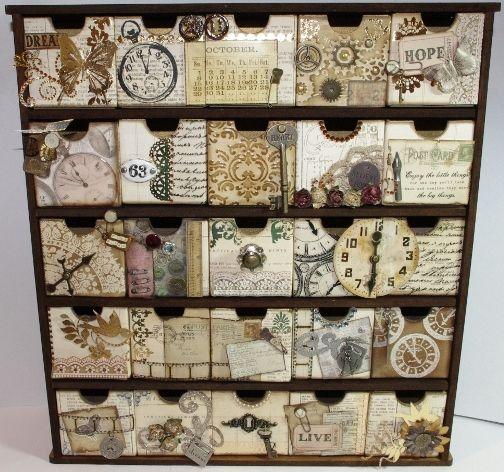 Mens Advent Calendar Ideas : Best mens advent calendar ideas on pinterest