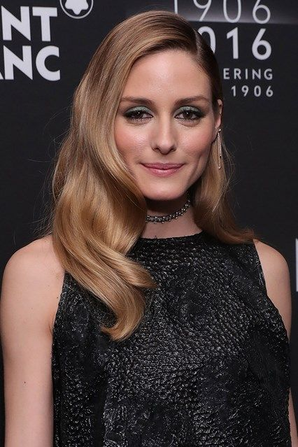 Visit GLAMOUR for the latest celebrity hair trends, pictures and hairstyle…