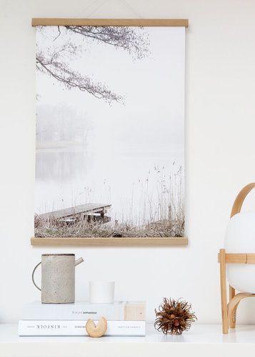 25+ best ideas about leuchtwürfel on pinterest | edison lampen ... - Wohnideen Minimalistischem Herbst