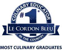 Le Cordon Bleu College of Culinary Arts in Miami - Florida College