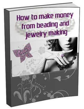 how to start making money from home