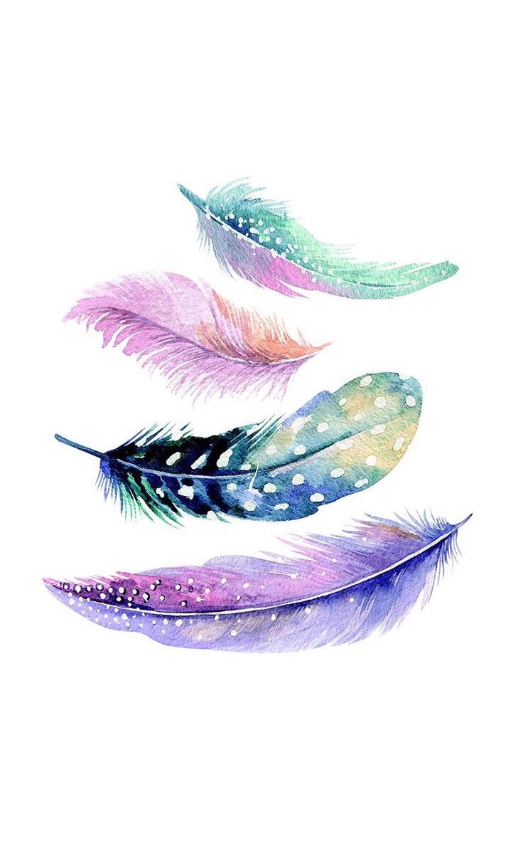 Falling Feathers Wallpaper Best 25 Cool Backgrounds Ideas On Pinterest Cool Iphone