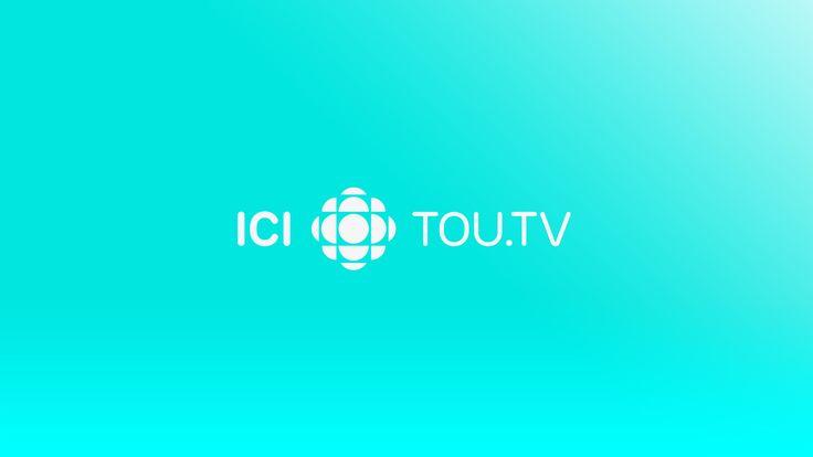 Découvrez toute nos émissions d'un seul coup d'oeil et notre offre Extra. ICI Tou.tv est la plus importante webtélé de divertissement francophone au Canada.