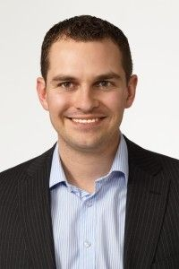 Hybris: Hybris has been on a tear recently, and until today was widely expected to file for an IPO in 2014; however, the firm's destiny has for some...