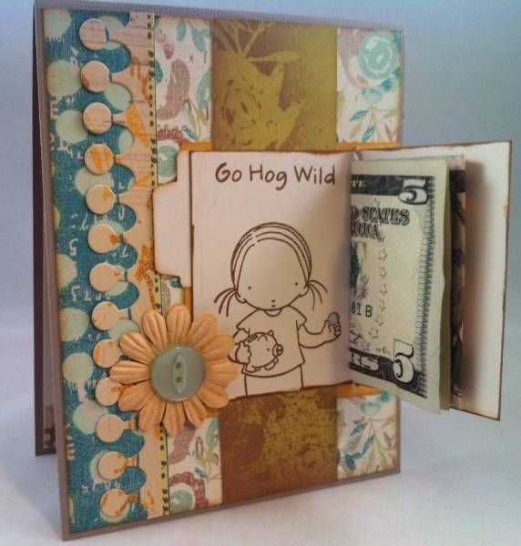 Celebrate in Style - View 2 by dbonczek - Cards and Paper Crafts at Splitcoaststampers
