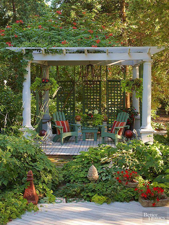 Pergola Design Ideas pergola design tips Pergola Design Ideas And Plans Garden Degisn Ideas