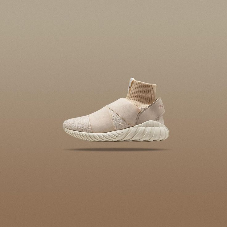 Womens Cheap Adidas Tubular Viral 2.0 Athletic Shoe Journeys