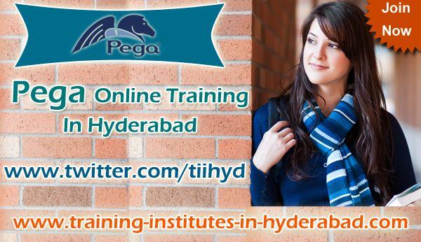Hadoop Onlline Training institutes in Hyderabad, Ameerpet, India.  Visit: www.training-institutes-in-hyderabad.com Facebook: www.fb.com/tiiHyd Twitter: www.twitter.com/tiihyd Blog: http://training-institute-in-hyderabad.blogspot.in #Hadoop#onlinetraining #traininginstitute #hyderabad #ameerpet#training