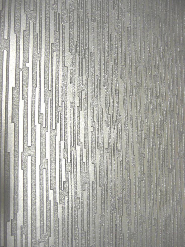 Silver Wall Paper best 25+ wallpaper uk ideas on pinterest   designer wallpaper uk