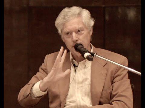 El Dr. Alan Wallace es un prolijo autor y uno de los más influyentes dentro de las enseñanzas budistas. Es traductor, profesor, investigador, intérprete y pr...