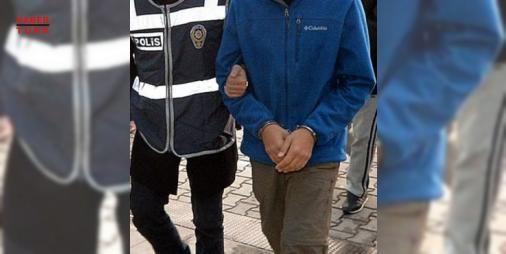 FETÖ operasyonlarında 2 Aralık günlüğü : FETÖ operasyonları kapsamında tutuklanan gözaltına alınan ve görevden uzaklaştırılan kişi sayısı artmaya devam ediyor. 2 Aralık Cuma günü operasyon haberleri  http://www.haberdex.com/turkiye/FETO-operasyonlarinda-2-Aralik-gunlugu/106891?kaynak=feed #Türkiye   #FETÖ #Aralık #sayısı #kişi #artmaya