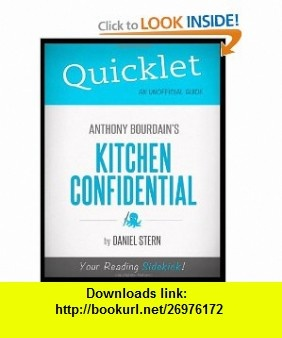 18 best math book collection must haves images on pinterest quicklet kitchen confidential 9781614640875 daniel stern isbn 10 1614640874 fandeluxe Choice Image