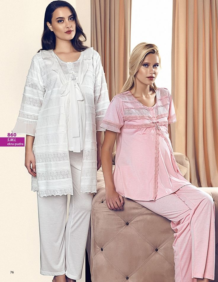 Artış 860 Üçlü Lohusa Pijama Takım | Mark-ha.com | Tüm Modeller için tıklayınız https://www.mark-ha.com/hamile-lohusa-ev-giyimi #markhacom #hamile #lohusa # #hamilegiyim #sabahlık #hastaneçıkışı #doğum #hamilegecelik #anne #bebek #hamilepijama #YeniSezon #NewSeason #Moda #Fashion #DoğumÇantası #OnlineAlışveriş #anneadayı