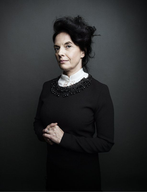 Anna-Leena Härkönen