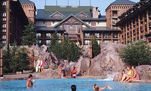 Buy Disney Timeshare - Disney Timeshares for Sale - Disney Vacation Club Timeshares for Sale