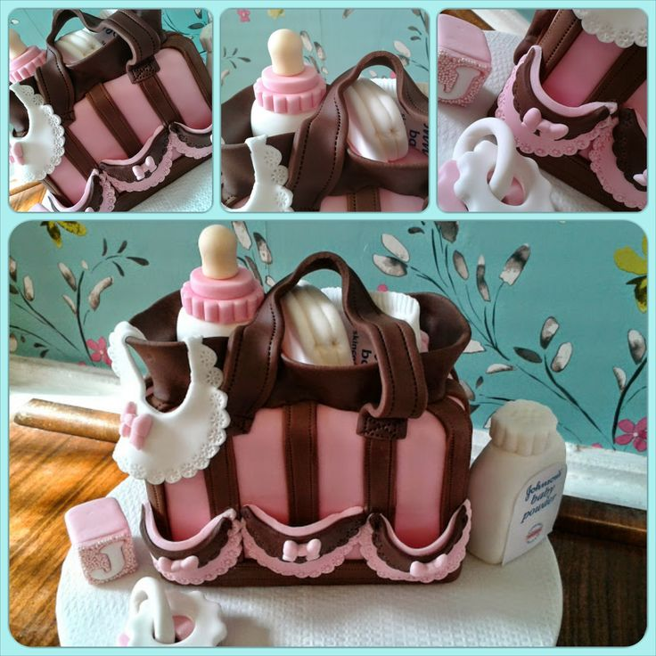 Diaper Bag made for a class at The Cupcake Workshop, Liverpool - facebook page The Cupcake Workshop, Liverpool  website www.ucancreate.co.uk