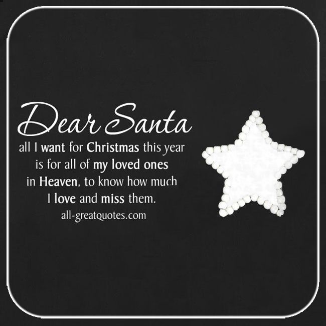 Missing My Husband At Christmas Quotes: Best 25+ Remembering Dad Ideas On Pinterest