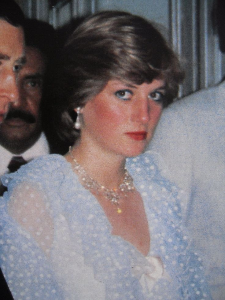 113 Best Images About Diana Spencer Young On Pinterest