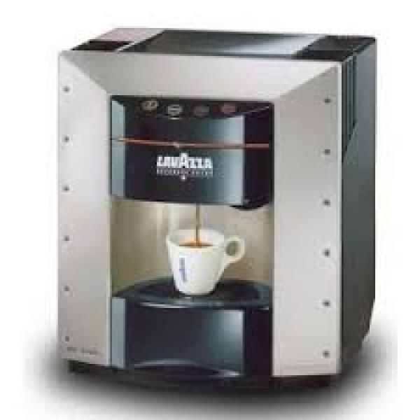 33 best images about caffe on line on pinterest avatar cappuccinos and nespresso - Point collecte capsule nespresso ...