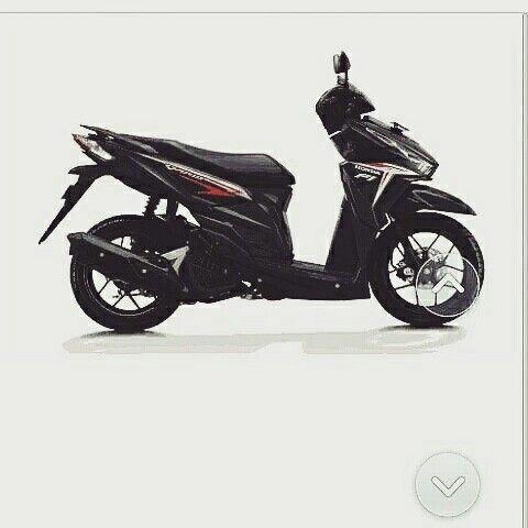 Motor honda tulungagung. Vario hanya 2 juta. Beli sms ke 081 559 795 985 www.guskecil.top #tulungagungvapor  #tulungagungcetar  #tulungagung