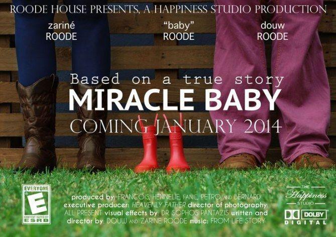 Formas originales de anunciar tu embarazo #pregnant #embarazo #anunciarembarazo #pregnantreveal