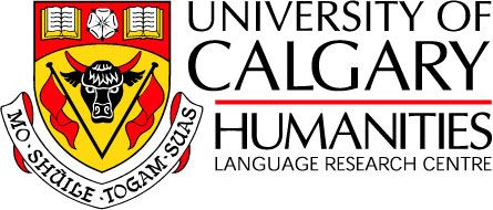 ALLE - Language Research Centre of University of Calgary - look at the right side there are links for French, Spanish, Italian, German and ESL