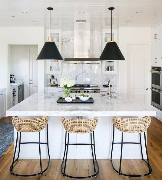 25 Best Domestic Kitchens Commercial Gear Images On: Best 25+ Wet Bars Ideas On Pinterest
