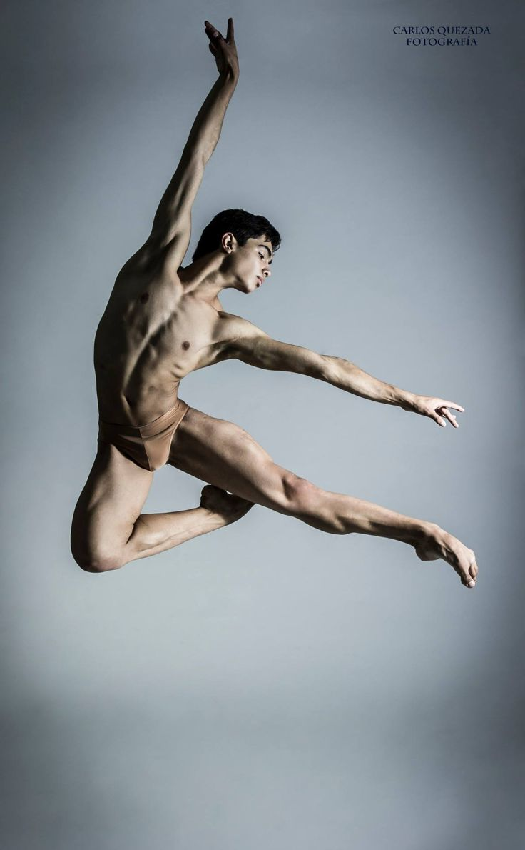 Pin by ronderrick mitchell on Dance  Figure drawing models Male ballet dancers Dancer