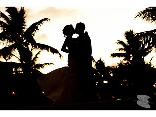 Fotografia Artistica de Boda en la Riviera Maya en Cancun - Anuncios Clasificados Gratis