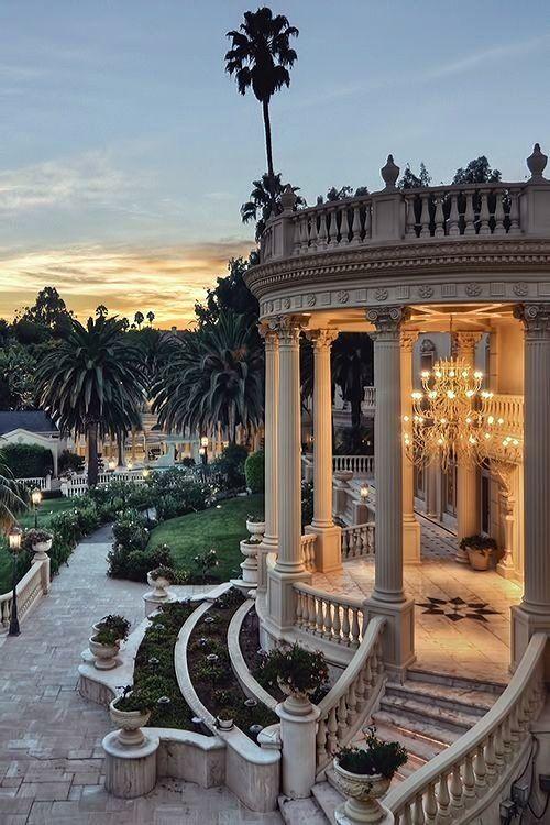 25 Best Ideas About Luxury Homes On Pinterest Luxurious Homes Luxury Home Designs And Luxury Homes Interior