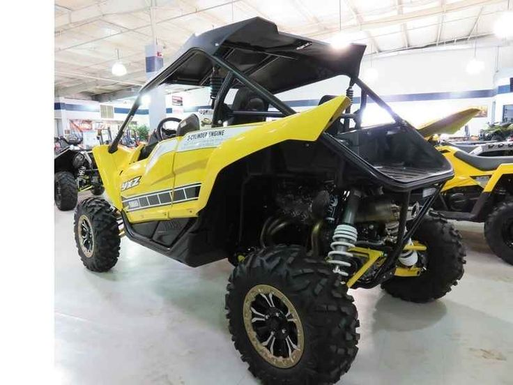 3694 best yamaha yxz1000r se 2016 images on pinterest for Yamaha dealers in louisiana