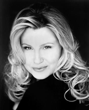 Jennifer Coolidge (born August 28, 1961) is an American actress and comedian.