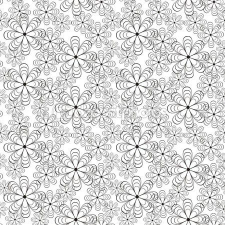 23 best images about B amp W Patterns