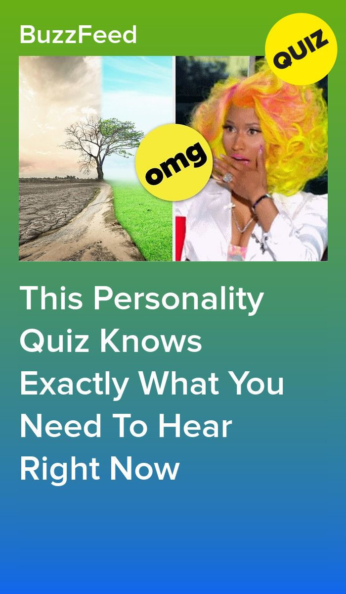 This Personality Quiz Knows Exactly What You Need To Hear Right Now Personality Quiz Buzzfeed Personality Quiz Quizzes For Fun Which nyc borough should you live in? pinterest