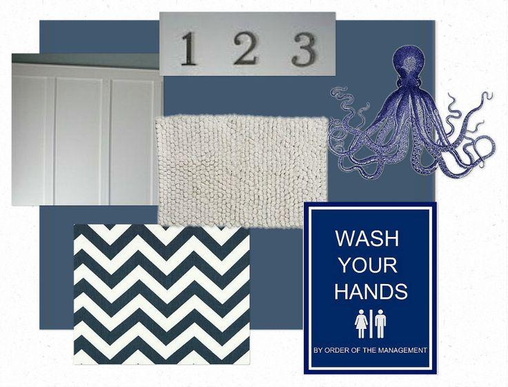 138 best Bathrooms images on Pinterest   Bathroom ideas, Bathroom ...