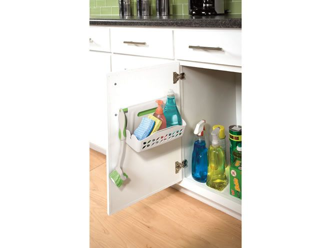 "17 best ""Rubbermaid Pin What You Love Contest"" images on Pinterest ..."