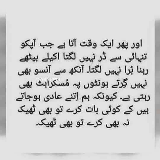Look meaning in punjabi